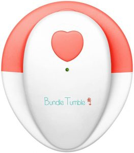 Bumble-Tumble-BabyBlip-Womb-Baby-Sound-Amplifier-min